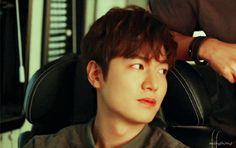 ALLMYLIFE-MH:#李敏鎬#賞金獵人截屏修圖[抓狂]有故事的男人[笑cry][贊][嘻嘻][嘻嘻][嘻嘻][doge][doge][doge]…