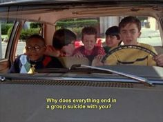 quote, malcolm in the middle, and grunge kép