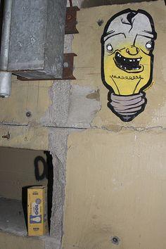 https://www.flickr.com/photos/light_the_underground/6533152781
