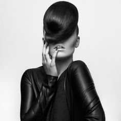 Check out Daniel Tobiasen's #Hair Upload of the Day on #Bangstyle!