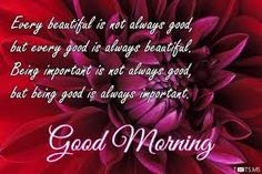 Image result for good morning images with flowers