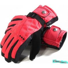 8037ae62101 Dámské snb rukavice Nugget Raven sorbet. http   www.skatesport.cz