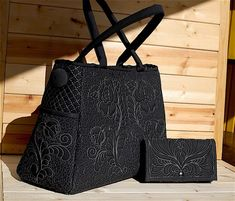 Patchwork Bags, Quilted Bag, Handmade Handbags, Change Purse, Cotton Bag, Quilting, Beautiful Bags, Fashion Bags, Louis Vuitton Monogram