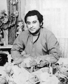Carvaan's Bengali notes - Telegraph India Evergreen Songs, Ashok Kumar, Satyajit Ray, Bengali Song, Kishore Kumar, Bollywood Posters, Film Song, Lata Mangeshkar, Bbc S