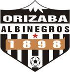 Albinegros Orizaba