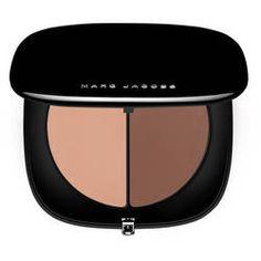 INSTAMARC - Poudre Contour et Lumière de Marc Jacobs Beauty sur Sephora.fr Parfumerie en ligne