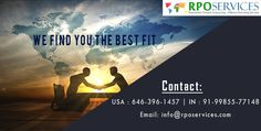 RPO+Services+India+|Contact+us