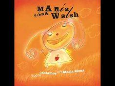 Maria Elena Walsh Don Enrique del Meñique