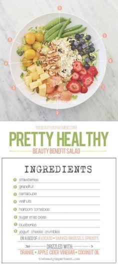 tbd-pretty-healthy