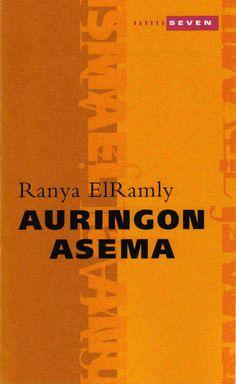 Ranya ElRamly: Auringon asema