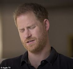 Mental Health Documentaries, Visit Uk, Harry And Meghan, Oprah Winfrey, Prince Harry, Prince William, Mail Online, Daily Mail, Royals