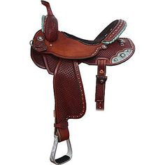 Vintage Saddle Buying Guide