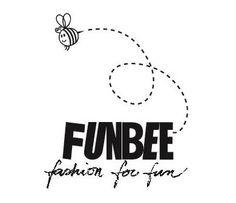 Abbigliamento Funbee oggi da Raffaelebaby!