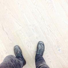 shoes Archi Design, Sneakers, Shoes, Tennis Sneakers, Sneaker, Zapatos, Shoes Outlet, Women's Sneakers, Shoe