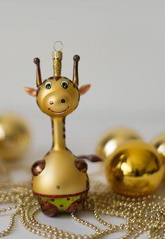 Blown Glass, Christmas Ornaments, Holiday Decor, Home Decor, Decoration Home, Room Decor, Christmas Jewelry, Interior Design, Christmas Decorations