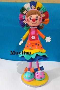 Fofucha