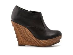 might be even cuter than the Steve Madden wedge/peeptoe!