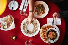 French inspired cuisine, made from scratch, in house, Peasant Cookery is all about cooking that connects people with the food they eat. Enjoy a $100 gift certificate and connect at Peasant Cookery! Win your Winnipeg adventure including flight, hotel and an adventure YOU choose! Visit http://www.tourismwinnipeg.com/pin-and-winnipeg to enter!