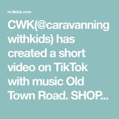 TikTok for Developers Kids Travel Journal, Sola Wood Flowers, Wrap Sandwiches, Old Town, Create, Diy Bouquet, Bouquet Wedding, Music, James Bond