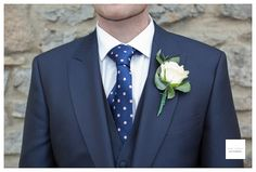 Coniston Hotel Wedding Photographs – Charlotte   James