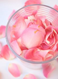 Rose Water Naturally Hydrates + Evens Skin Tone – Skin Care Tips Esthetician Supplies, Homemade Rose Water, Fresh Rose Petals, Beauty Crush, How To Make Rose, Dinners To Make, Skin Toner, Healthy Beauty, Roses