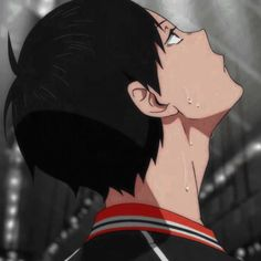 Request closed (Search results for: haikyuu icons) Haikyuu Kageyama, Manga Haikyuu, Hinata, Haikyuu Funny, Haikyuu Fanart, Kagehina, Manga Anime, Anime Ai, Girls Anime
