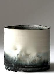 kyra cane ceramics