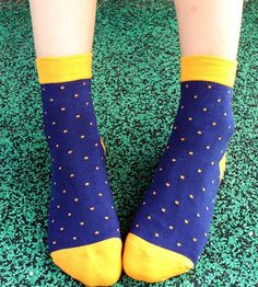 socks 양말