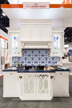 64 best fabuwood cabinets images kitchen small fabuwood cabinets rh pinterest com