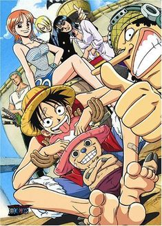 One Piece 1, Tv Ads, 20th Anniversary, Anime Comics, Pirates, Manga, History, Historia, 20th Birthday