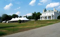 Weddings - BC Tent & Awning