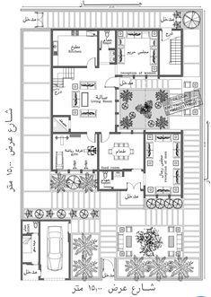 Fantasy House, Love Status, House Plans, Floor Plans, How To Plan, House Floor Plans, Floor Plan Drawing, Dream Houses, Home Plans