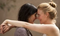 lorenzo lesbian dating site Wow women, a safe lesbian dating experience, meet thousands of women online with profiles checked and easy access from your mobile or tablet join us free today.