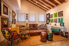 https://www.google.pl/search?q=bohemian home interiors