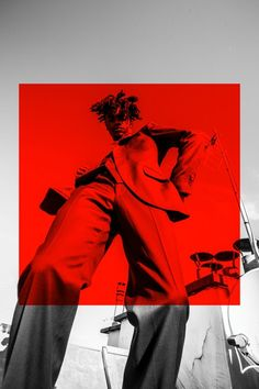 VITAMINED Picture off the editorial for the Alchemist Mag Photographe: Axelle Manfrini Model: Brandon Malboneige Make up: Eden Tonda FashionStylist: Mia Rafolo Assistante: Charlotte Lambert Photography Editing, Creative Photography, Editorial Photography, Portrait Photography, Photo Editing, Fashion Photography, Graphic Design Posters, Graphic Design Inspiration, Plakat Design