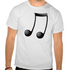 >>>Low Price Guarantee          music note symbol tee shirts           music note symbol tee shirts so please read the important details before your purchasing anyway here is the best buyDeals          music note symbol tee shirts Review from Associated Store with this Deal...Cleck Hot Deals >>> http://www.zazzle.com/music_note_symbol_tee_shirts-235102540054849746?rf=238627982471231924&zbar=1&tc=terrest