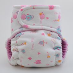 Snug-fitting cloth diapers made with lots of love, designed to compliment your cute little bug! Cloth Diapers, Snug, Baby Car Seats, Children, Cute, Young Children, Boys, Kids, Kawaii