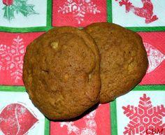 Muffin, Bread, Vegan, Cookies, Breakfast, Desserts, Food, Genre, Comme
