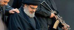 السيد حسن نصر الله سيبقى كالجبل الشامخ بوجه كل حملاتهم الأعلامية التحريضية و التشويهيه و الصهيونية !