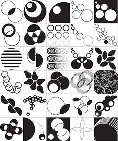 91 DESIGNS: 11 October 2009 Elements And Principles, Elements Of Art, Design Elements, Hans Richter, Graphic Design Lessons, Color Mixing Chart, Minimalist Graphic Design, Design Theory, Design Basics