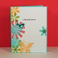 A Project by iheartart from our Stamping Cardmaking Galleries originally submitted 05/21/12 at 10:40 AM