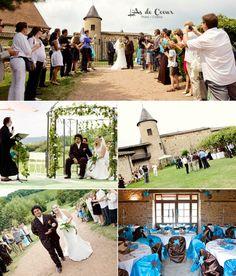 Chateau de Chasselas ©lasdecoeur.com  Photos de domaines et châteaux pour mariage Rhône, Loire, Bourgogne, Ardèche, Ain   Wedding & Portrait Photographer Lyon France   Burgundy, Morocco, Noumea   Tel: +33 (0)9 51 82 92 05