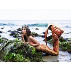 the mermaid project victoria justice - Google Search