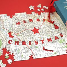 I Just Love It Personalised Merry Christmas Jigsaw Puzzle Personalised Merry Christmas Jigsaw Puzzle - Gift Details. If you know a serious jigsaw fanatic here we have the perfect Christmas present! Our Personalised Merry Christmas Jigsaw Puzzle can be custo http://www.MightGet.com/january-2017-11/i-just-love-it-personalised-merry-christmas-jigsaw-puzzle.asp