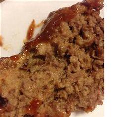 Melt-In-Your-Mouth Crock Pot Meat Loaf - Allrecipes.com