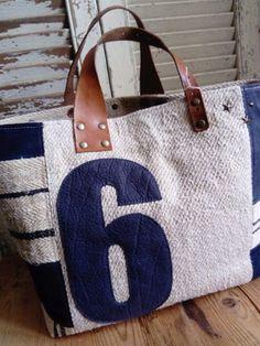 Denim Crafts, Grain Sack, Linen Bag, Pouch, Wallet, Basket Bag, Best Bags, Denim Bag, Small Handbags