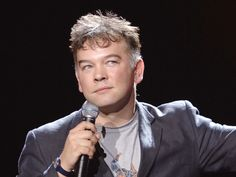 Stewart Lee Stewart Lee, Human Pictures, Me Tv, My People, I Laughed, My Books, Comedy, Writer, Faces