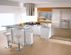 pedini-kitchen-artika_g.jpg (39290 bytes)