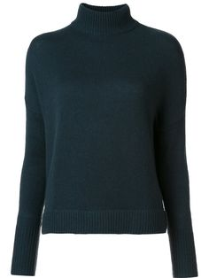 Le Kasha cashmere 'Island' pullover