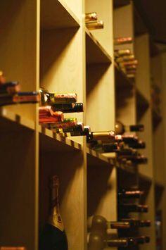 Food Fashionista'nın haftasonu kaçamağı: Lavanda Butik Otel